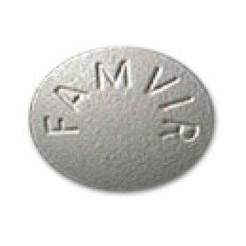 How To Buy Famvir Without Prescription