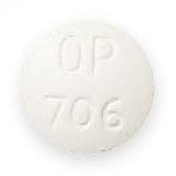 meloxicam 15 mg tablet commonly known as mobic